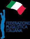 LogoFpi_p